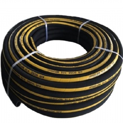 Air Hose Air compressor hose